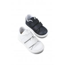 Bαπτιστικά παπούτσια bs3028