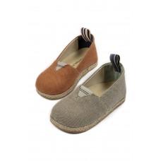Bαπτιστικά παπούτσια bs3058